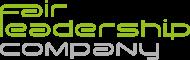 Fairleadership