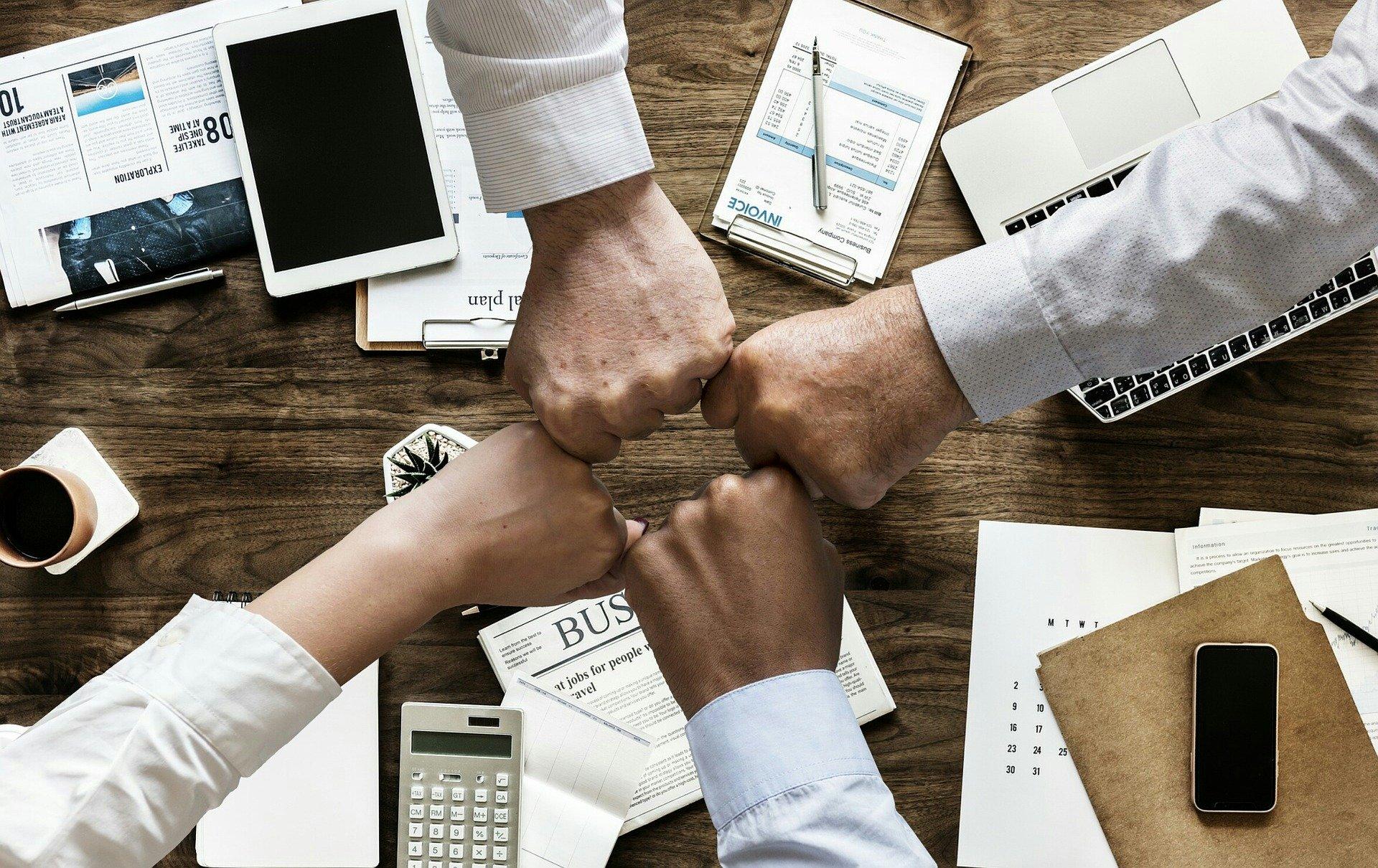 Hoe kan zelfsturing succesvol zijn in mijn bedrijf?